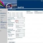 goip-ks-line