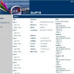 goip1